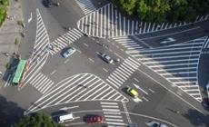 高速公路波形护栏的规格标准有哪些?