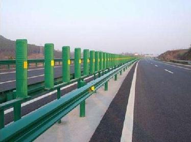 贵州高速公路护栏
