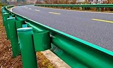 贵州波形护栏双波和三波的区别是什么?
